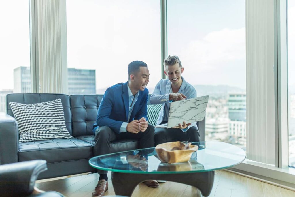 Negotiating the Real Estate Agent Relationship