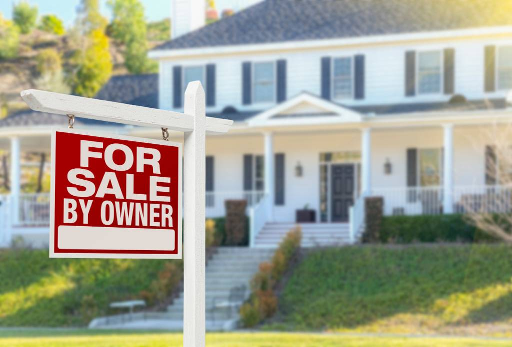 Ways You Can Sell Your House Without A Realtor