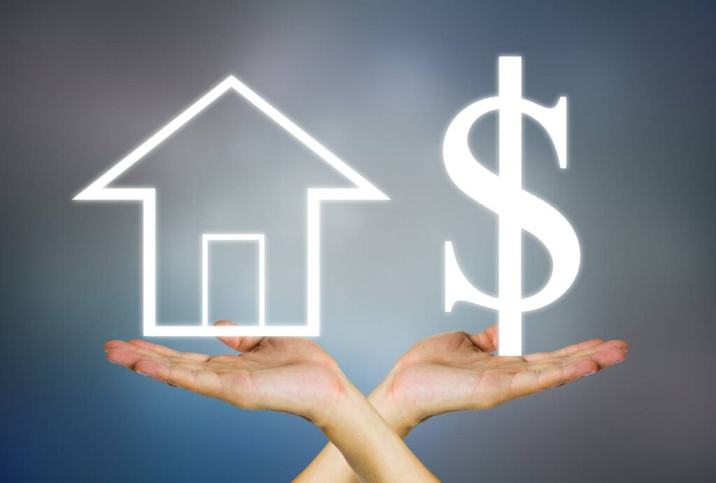 How to Choose the Right Flat Fee MLS Service