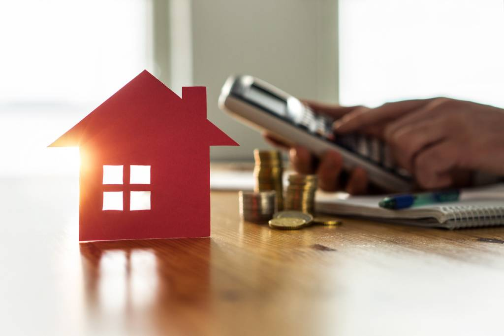 How To Get The Most Money For Your House