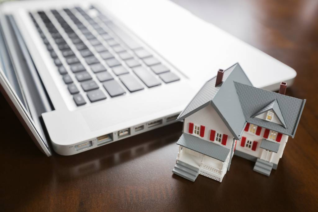 Sell Your House Without A Realtor Using A Flat Fee Services