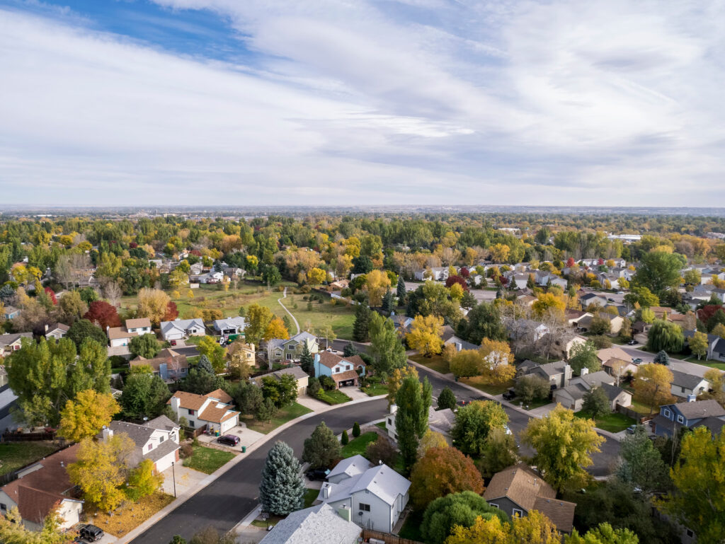 5 Reasons to Work with a Flat Fee Realtor in Fort Collins