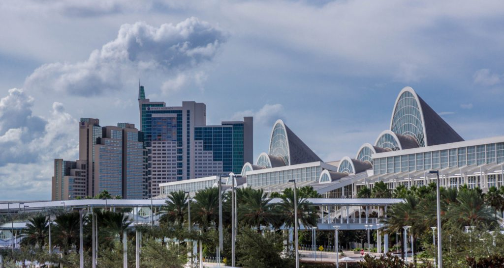 Is It a Seller's Market? 10 Things to Know About the Orlando Real Estate Market