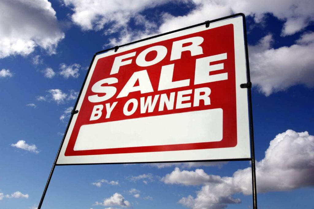 A Complete Guide to FSBO MLS Listings for Sellers