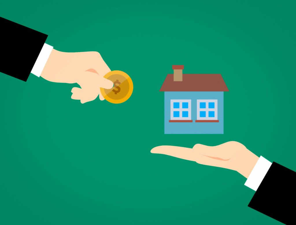 Do I Need a Realtor to Buy an FSBO Listed House in Pueblo?