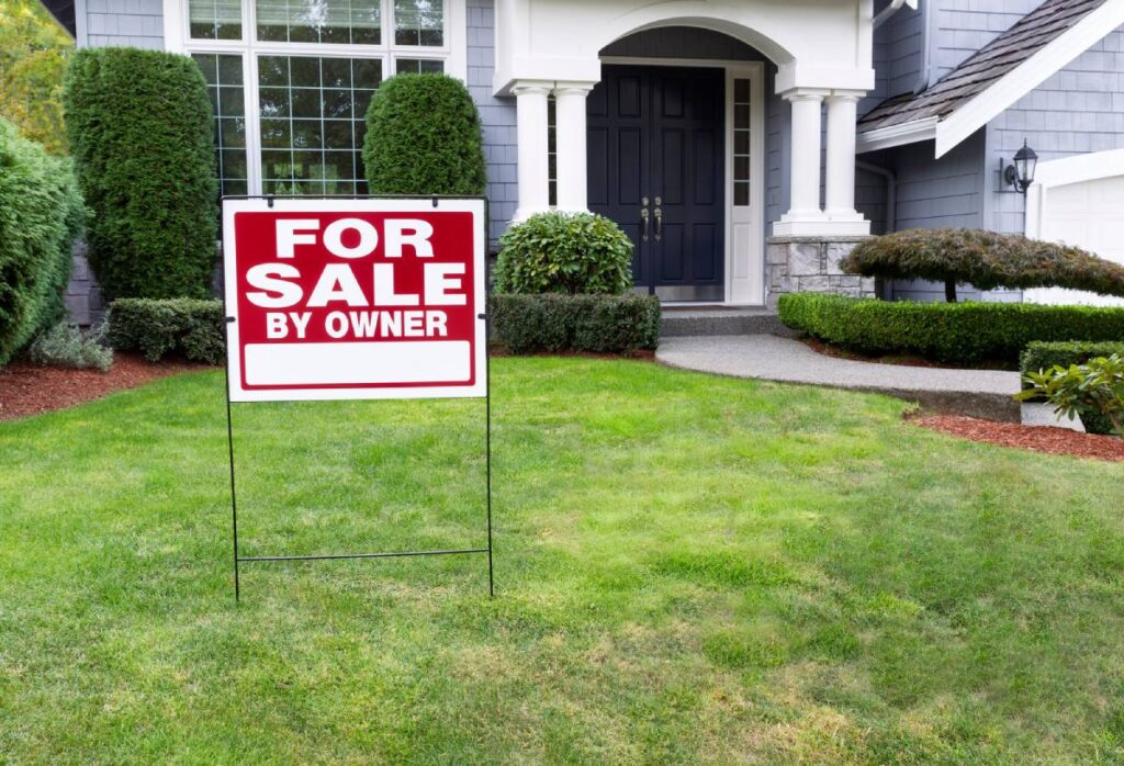 Understanding the Real Estate for Sale by Owner Contract Template