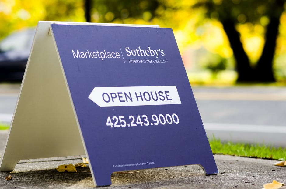 How do I sell my house without a realtor in 2019?