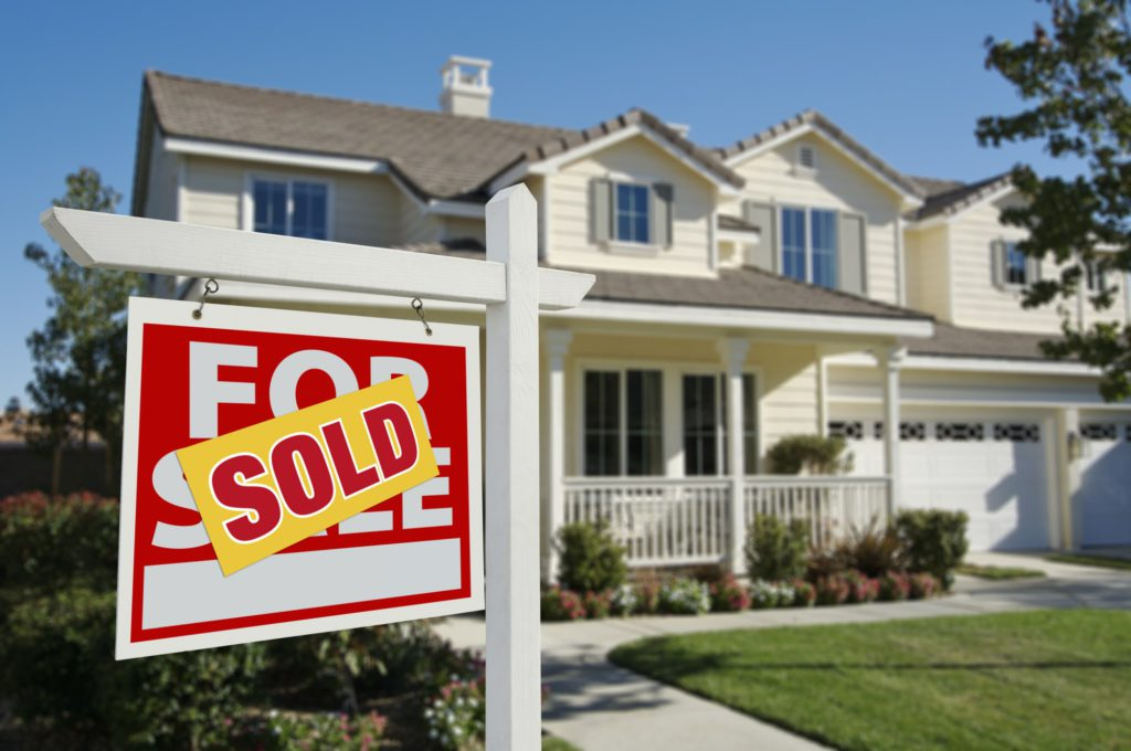 Learn About the Process of Selling a House in Atlanta