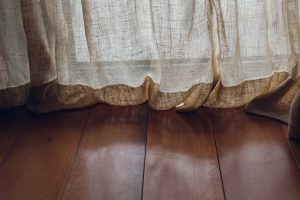 Increase house worth with new flooring