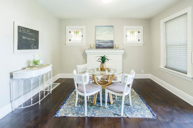 14 Unmissable Home Staging Tips to Speed Up Your FSBO Sale