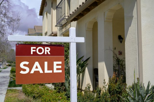 Real Estate Advertising Ideas: How to Advertise Your Home for Sale