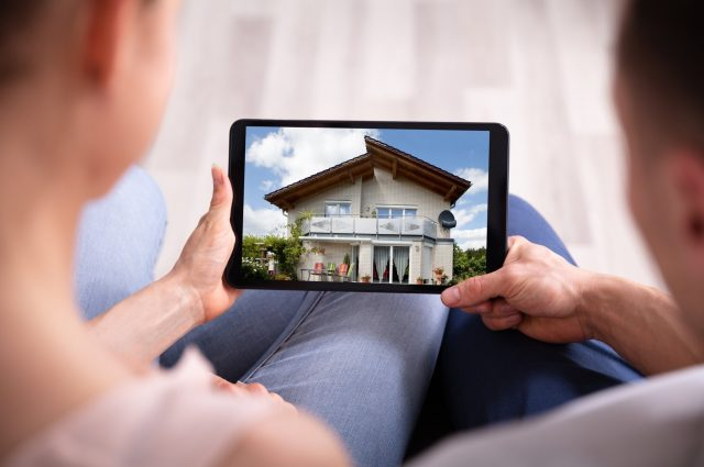 11 Secrets to Taking Real Estate Photos Like a Pro